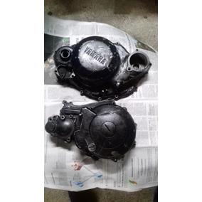 Retificador Motor De Popa Mercury / Mariner- Ignitron