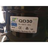 Compresor Para Enfriador Y Frigobar 1/12 Gas R-134