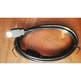 Cable Hdmi Para Tv,ps3, Decodificadores Directv, Blue Ray