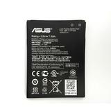 Bateria Zenfone Go E Live Zc500tg G500tg Zc451tg 2070 Mah