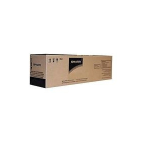 Toner Sharp Negro Compatible Con Mxm356n Rendimeinto Cn-3042
