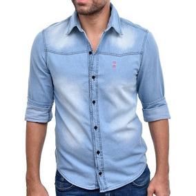 Social Camisa Sergio K | Fred Perry | Armani Exchange Sergio