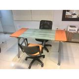 Muebles Para Oficina Monterrey México