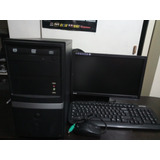 Computador Completo Full