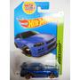 Hot Wheels 2014 Nissan Skyline Gt-r (r34) - Gianmm