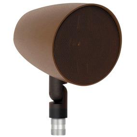Monitor Audio Caixa Acústica Clg140 Ambientes Externos (un)