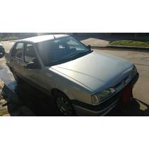 Renault R 19 2000