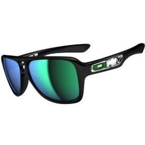1eab495fb2041 Oculos Oakley Dispatch 2 Oo9150 03 Polarizado Com Case De Sol Outros ...