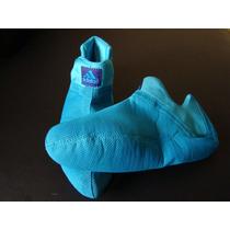 Zapatos Nuevos Protectores Adidas Originales Talla 13 Usa