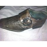 Zapatos Ferracini Casi en Mercado Libre Chile 7b15ca7bebc2