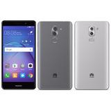 Huawei Mate 9 Lite 3gb Lte Lector Huella Dual Cam - Rosario