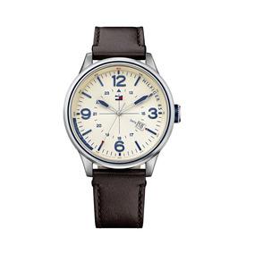 Bfw/reloj Tommy Hilfiger 1791102