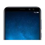 *** Huawei Mate 10 Lite 2018 4gb/64 Gb Protector Y Mica ****
