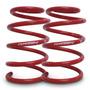Kit Espirales Del Rm Rally Fiat Regatta Motor Edicion Ii