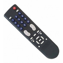 Controle Remoto Tv Philco Ph21us