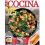 Mega Pack Cursos De Cocina! Pasteleria, Postres, Chef!
