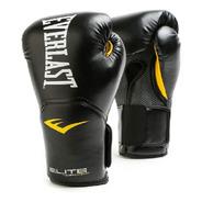 Guantes Boxeo Everlast Elite Prostyle 12 Onzas Original