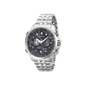 40273ef264d Relogio Citizen Eco Drive At0360 50e - Relógios De Pulso no Mercado ...