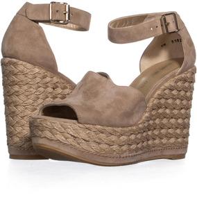 052e7e3e4d2c Zapato Plataforma Stuart Weitzman Mujer - Zapatos en Mercado Libre ...