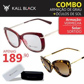 7f866c7f237b1 Armacao Oculos Feminino Channel Barato De Sol - Óculos no Mercado ...