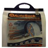 Autosock << 685 >> Tamaño - << 685...