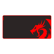 Mousepad Redragon Kunlun P006 Large 880x420x4mm