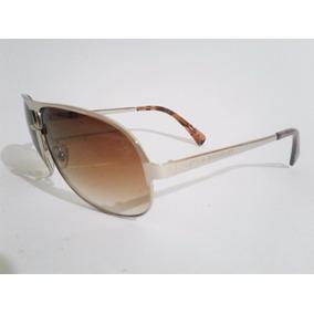 0835021b19650 Oculos Lb Leticia Birkheuer De Sol - Óculos De Sol no Mercado Livre ...