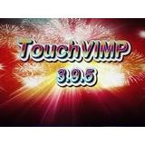 Programa De Rockola Touchvimp 3.9.5 Full Sin Limite