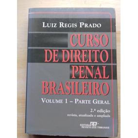 Codigo Penal Brasileiro Pdf