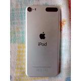 Ipod Touch 16gb 6ta Generación