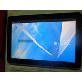 Tablet Samsung Tab P7500 3g Tela De 10.1 Em Perfeito Estado