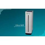 Modem Router Repetidor Ultra Wifi Nuevo