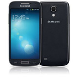 Samsung Galaxy S4 Mini, Negro 16 Gb (sprint Prepaid)