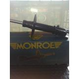 Amortiguador Delantero Neon 97-99 71959=g-55921 Monroe