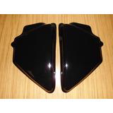 Tapas O Cachas Laterales Suzuki Gs550 Nuevas Cada Una