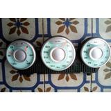 Painel Estrumenta Velocimetro Do Citroen C8 2004 -guarulhos