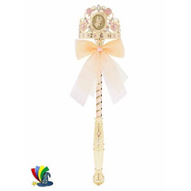 Varita Disfraz Princesa Bella Original Disney Store