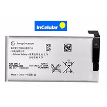 Pila Interna Bateria Agpb009a003 Xperia Go St27 St27a St27i