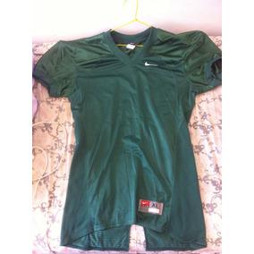 Camisa Original Ny Nike Oficial Futebol Americano P/treino