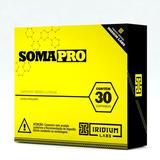 Soma Pro (30 Comprimidos) - Iridium Labs