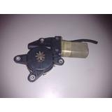 Motor Vidro Eletrico Gm Vectra 95 Gsi Original