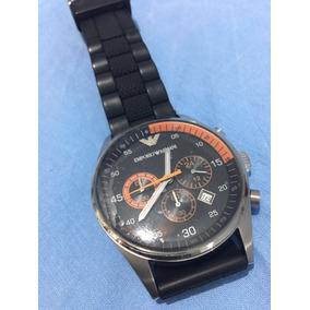 Lindo Relogio Emporio Armani Ar5878 - Relógios no Mercado Livre Brasil 2745297f54