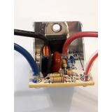 Repuesto Kitchenaid Modulo Electronico Regulador D Velocidad