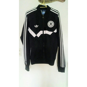 adidas originals alemania