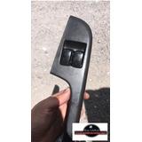 Switch Original Gm Vidrios Aveo Gt Copiloto 1 Botones