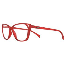 03e093cacd508 Oculos Naked Secret De Grau Outras Marcas - Óculos no Mercado Livre ...