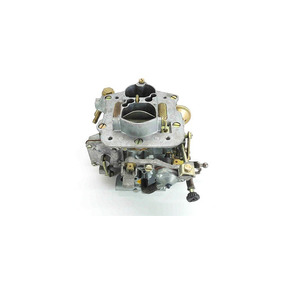 Carburador Do Monza 1.8 85 À 86 Gasolina