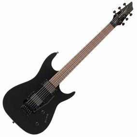 Guitarra Godin Redline Condor Hg Preta