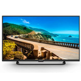 Smart Tv Element 43 4k Ultra Hd Led Negra Reacondicionado