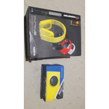 Celular Liberado Nokia 1020 Y Auriculares Monster Purity Pro